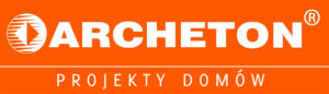 archeton_logo_2010