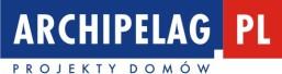 archipelag_logo_lin
