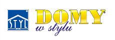 domywstylu_logo2