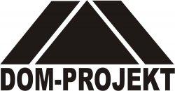 logodomprojekt_w250